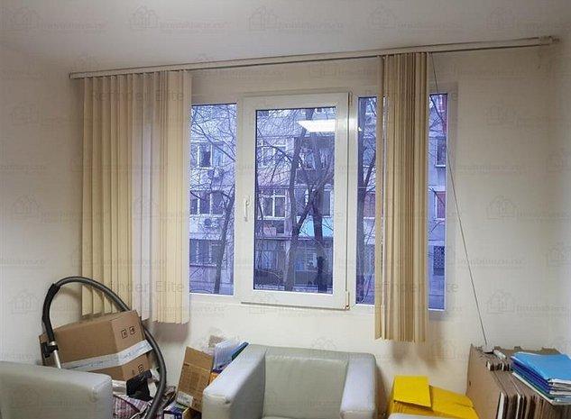 Vanzare apartament 4 camere Sos. Giurgiului - imaginea 1