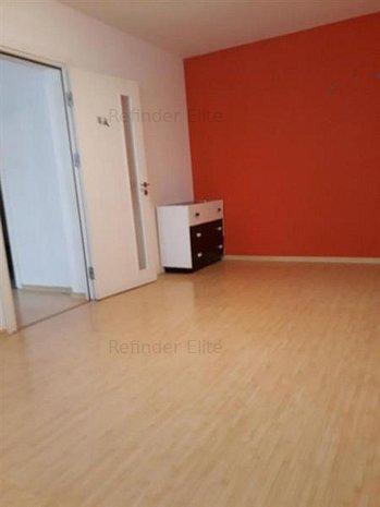 Apartament 2 camere de vanzare | Chisinau | - imaginea 1