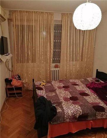 Apartament 2 camere de vanzare | Obor | 7 min. metrou - imaginea 1