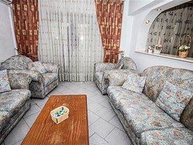 Apartament de închiriat 2 camere, în Bucureşti, zona P-ţa Alba Iulia