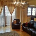 Apartament de vânzare 3 camere, în Bucureşti, zona Chişinau