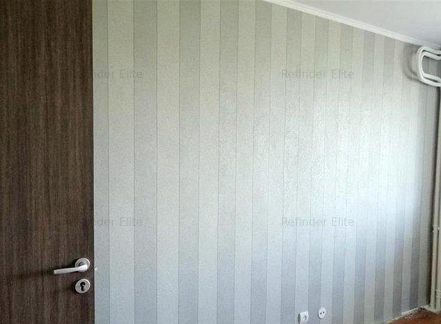 Vanzare apartament 2 camere in zona Dna Ghica - imaginea 1