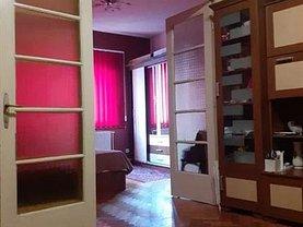 Apartament de vânzare 4 camere, în Bucureşti, zona Pache Protopopescu