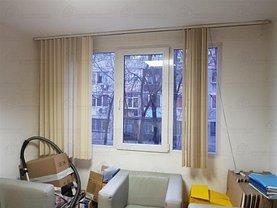 Apartament de vânzare 4 camere, în Bucureşti, zona Giurgiului