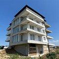 Apartament de vânzare 2 camere, în Pantelimon, zona Central