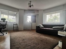 Apartament de vânzare 2 camere, în Bucureşti, zona Universitate