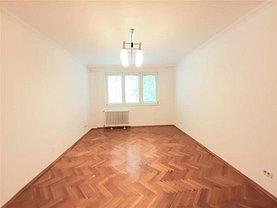 Apartament de vânzare 4 camere, în Bucureşti, zona Arcul de Triumf
