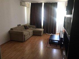 Apartament de vânzare 2 camere, în Bucureşti, zona Morarilor
