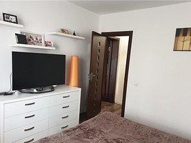 Apartament de vânzare 3 camere, în Bucureşti, zona Costin Georgian