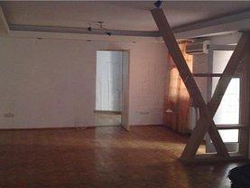 Apartament de închiriat 6 camere, în Bucureşti, zona Banu Manta