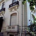 Casa de vânzare 16 camere, în Bucureşti, zona Romană