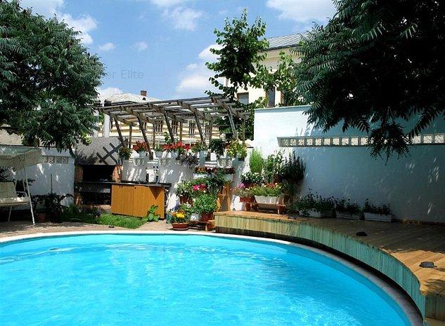 Vanzare imobil Cotroceni, Bucuresti - imaginea 1
