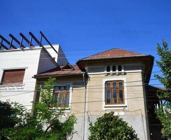 Vanzare vila Vatra Luminoasa - Piata Muncii, Bucuresti - imaginea 1