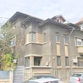 Casa de vânzare 23 camere, în Bucureşti, zona Cişmigiu