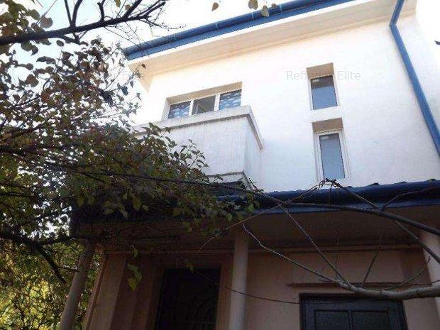 Vanzare casa Calea Calarasilor, Bucuresti - imaginea 1