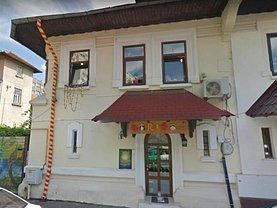 Casa de vânzare 3 camere, în Bucureşti, zona Dorobanţi