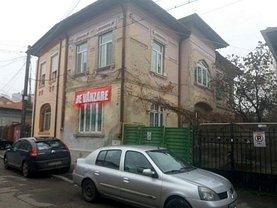 Casa de vânzare 5 camere, în Bucuresti, zona Stefan cel Mare