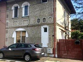 Casa de vânzare 4 camere, în Bucuresti, zona Grozavesti