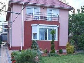 Casa de vânzare 5 camere, în Mamaia, zona Central