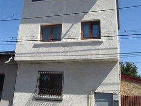 Casa de vânzare 7 camere, în Bucureşti, zona Plevnei