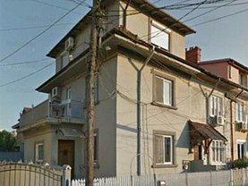Casa de închiriat 10 camere, în Bucureşti, zona Decebal