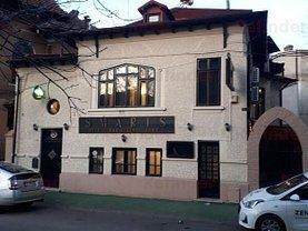 Casa de vânzare 6 camere, în Bucureşti, zona Dacia