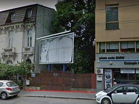 Casa de vânzare 10 camere, în Bucureşti, zona Romană