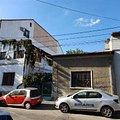 Casa de vânzare 4 camere, în Bucureşti, zona Victoriei