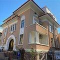 Casa de vânzare 19 camere, în Bucureşti, zona Kiseleff