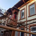 Casa de vânzare 6 camere, în Bucureşti, zona Iancului