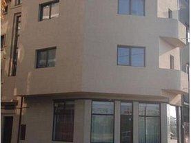 Casa de vânzare 7 camere, în Bucuresti, zona Gara de Nord