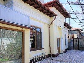 Casa de vânzare 5 camere, în Bucureşti, zona 13 Septembrie