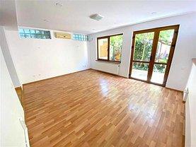 Casa de vânzare 7 camere, în Bucureşti, zona Vatra Luminoasă