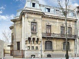 Casa de vânzare 25 camere, în Bucureşti, zona Kogălniceanu