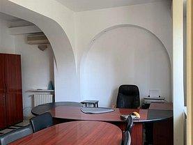 Casa de închiriat 11 camere, în Bucureşti, zona Vitan Mall