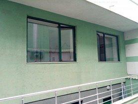 Casa de vânzare 10 camere, în Bucureşti, zona Ştefan cel Mare
