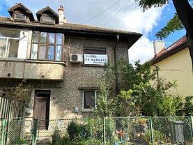 Casa de vânzare 3 camere, în Bucureşti, zona Vatra Luminoasă