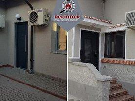 Casa de închiriat 4 camere, în Bucureşti, zona Vatra Luminoasă