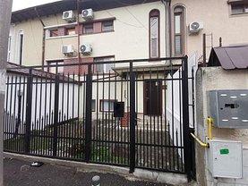 Casa de închiriat 5 camere, în Bucureşti, zona Vatra Luminoasă