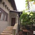 Casa de închiriat 9 camere, în Bucureşti, zona Armeneasca