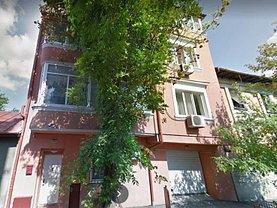Casa de vânzare 8 camere, în Bucureşti, zona P-ţa Muncii