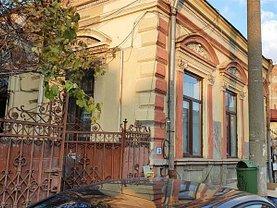 Casa de vânzare 4 camere, în Bucureşti, zona Gara de Nord