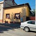 Casa de vânzare 5 camere, în Bucureşti, zona Grozăveşti