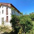 Casa de vânzare 4 camere, în Bucureşti, zona Pipera