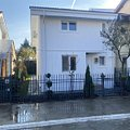 Casa de vânzare 3 camere, în Bucureşti, zona Pipera