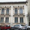 Casa de vânzare 10 camere, în Bucureşti, zona Unirii
