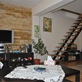 Casa de vânzare 4 camere, în Bucuresti, zona Brancoveanu
