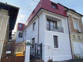 Casa de vânzare 6 camere, în Bucureşti, zona Unirii