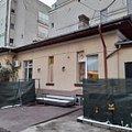 Casa de vânzare 2 camere, în Bucureşti, zona P-ţa Victoriei