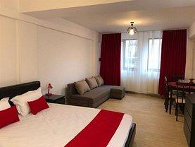 Casa de închiriat 4 camere, în Bucureşti, zona Moşilor